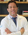Dr. Leandro Romano