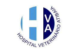 Hospital Veterinário Atibaia