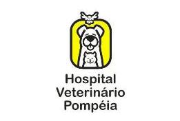 Hospital Veterinária Pompéia