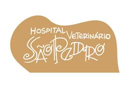 Hospital Veterinário São Pedro