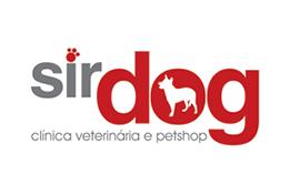 Clínica Veterinária Sir Dog